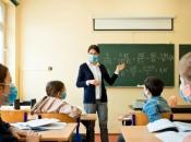 Danas je Svjetski dan učitelja