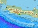 Indoneziju pogodio snažan potres, izdano upozorenje za tsunami