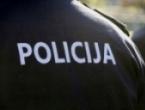 Policijsko izvješće za protekli tjedan (18.01. - 25.01.2021.)