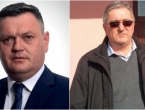 Vukadin, Bagarić, Tadić i Brešić isključeni iz HDZ BiH
