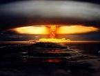 Sjeverna Koreja može ispaliti nuklearnu raketu, tvrdi Ministarstvo obrane SAD-a