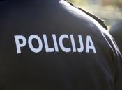 Policijsko izvješće za protekli tjedan (30.04. - 07.05.2018.)