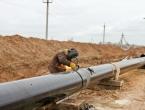 BiH na korak do oslobađanja od ovisnosti o ruskom plinu