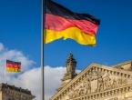 Tko će biti na čelu Njemačke?