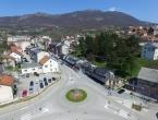 Natječaj za posao u ''Komgrad'' d.o.o. Prozor-Rama
