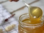 Med kao kućni lijek