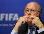 FIFA opet tuži Blattera