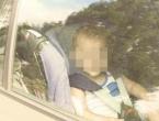 Žena koja je spasila dijete u Gospiću: Dječaka smo izvadili iz sjedalice u polunesvijesti