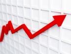 Bruto inozemni dug Hrvatske na rekordnih 108 posto BDP-a