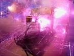 Stvoreno najjače umjetno magnetsko polje, stroj eksplodirao
