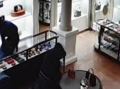 Državljani BiH i Srbije upali u Gucci, ukrali robu vrijednu 200.000 eura