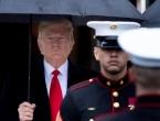 Dramatičan dan u Americi: Danas se glasa o Trumpovom opozivu