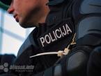 Dvije osobe osumnjičene za ubojstvo starca u Bugojnu