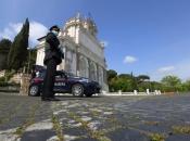 Italija priprema odgovor velikom udaru