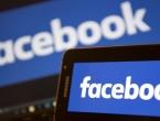 """Uhitili Palestinca koji je na Facebooku napisao """"dobar dan"""" na arapskom"""