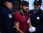 Priveden 30-godišnjak osumnjičen da je zaklao dvojicu muškaraca u S. Brodu