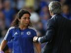 Eva Carneiro, Jose Mourinho i Chelsea na sudu 7. ožujka