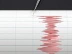 Potres jačine 3,4 stupnja pogodio Hercegovinu, epicentar kod Ljubuškog
