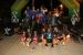 FOTO: Održan 4. Ramski polumaraton