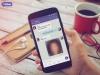 Panika među korisnicima iPhonea: Širom svijeta ne mogu slati poruke niti pozivati putem Vibera