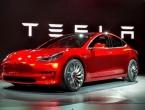 Naftna industrija u problemima zbog električnih vozila