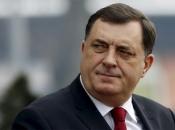 Dodik objasnio kada su bošnjačkim političarima valjali i Sud i Tužiteljstvo
