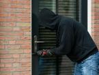 Lopov u Australiji provalio u kuću, napio se i zaspao u krevetu