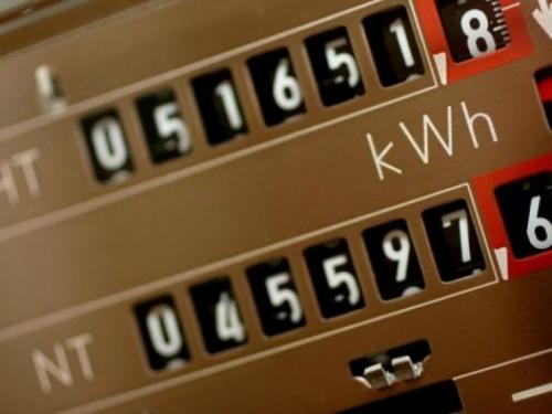 10 savjeta: Evo kako možete značajnije uštedjeti električnu energiju