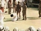 Prvaci svijeta: Saudijska Arabija pogubila 100 osuđenika u 2017.