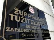 Djevojka iz Mostara umrla nasilnom smrću