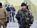 Slovenci ipak zveckaju oružjem i 'prijete' Hrvatskoj: Vojskom će štititi arbitražu?