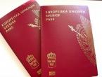 Izvješće tko ima najmoćniju putovnicu na svijetu - gdje je BiH