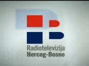 Televizija Herceg-Bosne slavi prvi rođendan