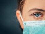 BiH: 442 novozaražene osobe od 4.402 testirana uzorka