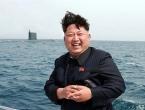 Sjeverna Koreja tvrdi da je žrtva terorizma iza kojeg stoje Sjedinjene Države