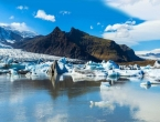 Arktički vječni led počeo se otapati 70 godina prerano