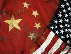 Kina uzvraća udarac Americi