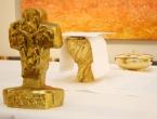 UŽIVO: Mali Uskrs - prijenos sv. Mise sa Šćita