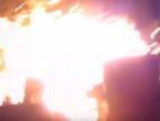 Eksplozija na židovskom festivalu u Londonu, 30 ozlijeđenih