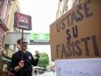 Sarajevo: Nazivao kardinala svinjom i prijetio da će biti nešto za par dana