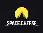 Srednjoškolci će lansirati livanjski sir u atmosferu
