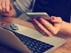 Kupci iz BIH sve češće na meti internet prevara