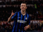 Inter od engleskog velikana dobio ponudu od 35 milijuna eura za Perišića