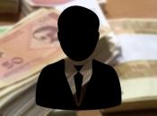 Županija mimo zakona isplaćivala naknade za blagdane