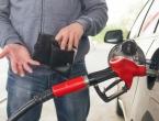 Cijene goriva miruju, ali se igraju sa živcima