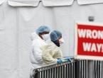 SAD bilježi najveći broj novooboljelih od koronavirusa u danu do sada, čak 65.000