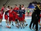 Europsko juniorsko prvenstvo u rukometu bit će u Hrvatskoj