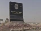 """Kriza u Kataru: """"Krive su lažne vijesti ruskih hakera"""""""