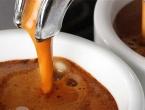 Zašto preskakanje kave izaziva glavobolju