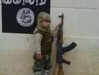 Oružje iz američkih baza u Njemačkoj stizalo u ruke ISIL-ovaca
